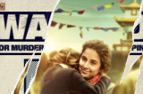 Kahaani 2 review: Vidya Balan is on an auto pilot mode in this thrilling ride