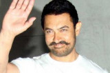 With Dangal, Aamir Khan returns as singer after 18 years
