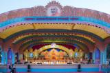 HH Pramukh Swami Maharaj's 96th Birthday Celebration