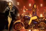 Haseeno Ka Deewana Video Song | Kaabil | Hrithik Roshan, Urvashi Rautela | Raftaar & Payal Dev