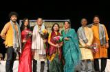 Surangan Music School Lives up to its Reputation Again