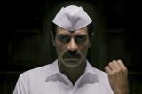 Daddy Official Teaser | Arjun Rampal | Ashim Ahluwalia