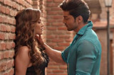 Wajah Tum Ho review: This film is like onion, you peel more, you cry more