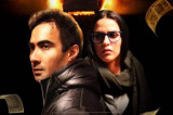 Moh Maya Money movie review: An apt film in these times of demonetisation