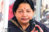 Tamil Nadu CM Jayalalithaa suffers cardiac arrest, back in critical care unit