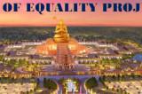 Sri Ramanujacharya:  The Inspirational Leader