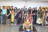 Houston Maharashtra Mandal Sankrant Event 2017