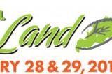 Delight all Your Senses with a Trip through the Sugar Land Home & Garden Show