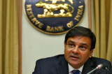 Demonetisation: Urjit Patel faces tough questions from parliamentary panel