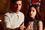 Kaabil movie review: Hrithik Roshan is out for revenge