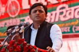 Goodwill hunting: Can SP-Cong alliance capitalise Akhilesh's vote base in the UP election