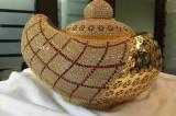 K Chandrasekhar Rao to offer Rs 5 crore worth jewellery at Tirumala