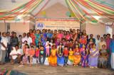 Pongal Celebrations and Support for Jallikattu