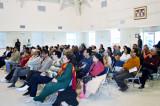 3 Community Organization Partner to Present Workshop on Diabetes & Yoga