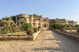 Sightseeing in India Off the Beaten Path Somnath-Porbandar-Diu and Gir National Forest