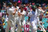 India vs Australia: Michael Clarke says pace will play its part vs Kohli & Co.