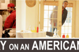 """""""A Curry on an American Plate"""" to be Screened to a Limited Audience"""