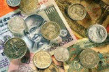 Indian economy to reach $ 5 trillion by 2025: Morgan Stanley