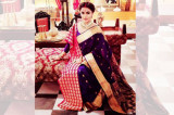 Nidhi Uttam to play Rahul Dev's wife in Dil Boley Oberoi