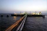 Petronet LNG's impressive showing
