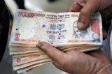 Rs 1,000 note to be back in new avatar, but not clear when