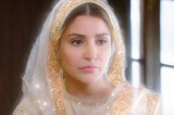 Social media emerges as new marketing tool for multiplex films such as 'Phillauri'