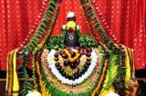 MahaShivaratri Celebrations at The Hindu Temple of the Woodlands
