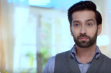 Here's what to expect in Ishqbaaaz next