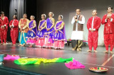 Anticipation Builds for the Ekal Houston Chapter's 2017 Annual Fundraiser