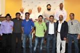 Cricket: India House Premier League Finals
