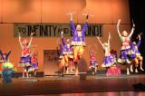 Kalakriti Hosts Raas All Stars IX in Dallas