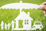 Leave a Lasting Legacy with Life Insurance