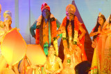 Vedic Fair 6 Brings Together Cultural & Traditional Diversity of India