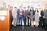 "ASIE May Luncheon Features Karun Sreerama's Talk on ""Public Works Engineering 2025"""