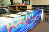 HARI: Instilling Spiritual, Cultural and Moral Values in Young Minds