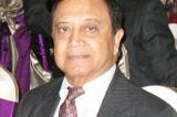 Sundru J. Malkani: Engineer, Bridge Enthusiast and Spiritualist