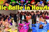 Baisakhi Night- A Funjabi Evening by  Punjabi Culture Club of Houston
