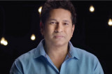 Sachin A Billion Dreams movie review: The fulsome tribute will force you to hold back those tears and go 'Sachin, Sachin'