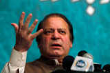 In a first, PM Nawaz Sharif to appear before JIT on June 15