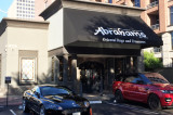 Abrahams Oriental Rugs Hosts Grand Opening of New Post Oak Store