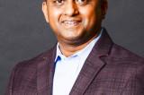 Riversand Technologies Raises $35 Million in Series  A Funding Led by Crestline Investors