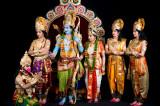 Ram Leela 2017