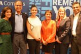 TiE Houston Hosts Panel on Successful Business Exits
