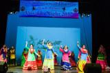 Vaisakhi, Celebrated Even Late, is Still A Joyful Community Affair