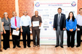 ASIE Monthly Seminar Covers Entrepreneurship, Professional Conduct for Young Engineers