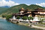 17 Things to do in Bhutan