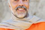 Ik Onkaar and Japji Sahib: A Chinmaya Summer Meditative Yajna