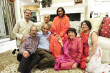 Didi Maa Shares Her Philosophy of Caring for Women, the Young and Old