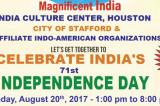 Festivals of India: Quiz Contest @ I-Fest