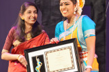Odissi Dance Debut by Meha Chopra Mohapatra: Adding color to the cultural mosaic of Houston